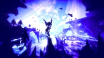 'Fe' is a stunning adventure about connecting with nature