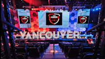 Canada's first eSports stadium comes to Vancouver in 2019