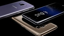 All the places you can buy the Galaxy S8 and S8+