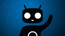 The first builds of CyanogenMod successor LineageOS are out