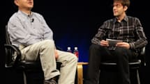 These guys created the PlayStation 4 and here's how they did it (video)