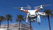 Reuters: FAA to ease approval process for commercial drones