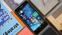 Microsoft kills what's left of the old Nokia