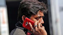 India passes US to become second largest smartphone market
