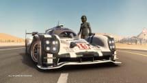 「Forza Motorsport 7」、「Anthem」領銜 Xbox One X 遊戲陣容