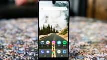Essential Phone 出於穩定性原因決定跳過 Android 8.0 Oreo 更新