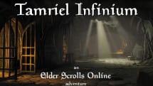 Tamriel Infinium: Five reasons to return to Elder Scrolls Online