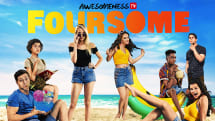 Viacom acquires youth-focused AwesomenessTV