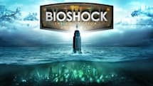 'BioShock: The Collection' hits PS4, Xbox One and PC in September