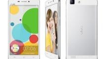 Vivo X5 正式发布:搭载雅马哈专业信号处理芯片的「K 歌神器」(更新:售价)