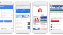 Google adds more tools to help you find travel deals