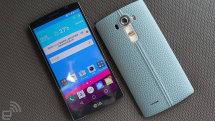 官方宣布 LG G4 的 Android 6.0 更新下周开始推送