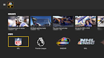 NBC Sports brings World Cup streams to PlayStation 4