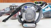 The best handheld vacuum