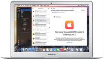 Airmail updates a popular Apple Mail alternative