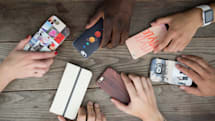 Barclays helps put bPay contactless chips in phone cases