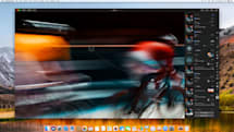 Pixelmator's AI-driven Photoshop rival is ready for your Mac