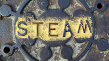 Valve's mobile version of Steam finally hits Windows Phone