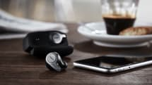 Jabra 的新款真・无线耳机将带来更好的音质和语音控制功能