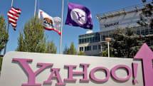 Yahoo 承認 2013 年的駭客攻擊涉及了當時所有 30 億個帳戶