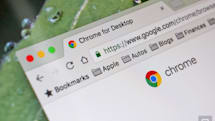 Chrome 57 will throttle background tabs to save energy