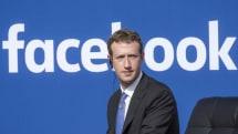 Facebook 购买使用者的线下习惯来改进广告建议