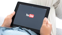 YouTube kills annotations to make way for mobile-friendly features