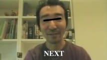 热烈庆祝 Engadget 中国版评论系统退出「有生之年」系列!(更新:旧留言)