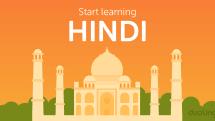 Duolingo launches Hindi language course for English speakers