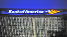Bank of America is adding two-factor fingerprint authentication