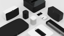 Sonos IFTTT recipes let your smart home control your music