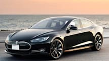 Tesla Model S is now cheaper to lease, comes with a return policy