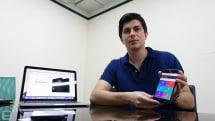Silent Circle 首席科学家:以资料保全公司的身份来开发 Blackphone