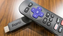 The best media streaming devices