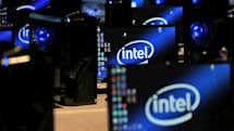 Fix for Intel's massive CPU security flaw might slow down your PC