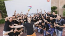 Hugo Barra leaves Xiaomi and will return to Silicon Valley