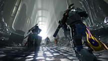 Activision takes victory lap, Destiny biggest new game franchise launch