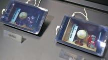 Samsung's ISOCELL Plus camera sensor upgrades low light performance