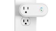 Incipio 推出支持 Siri 语音控制的智慧家电系列,设计相当简约
