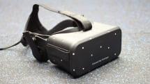 Mark Zuckerberg 为 Oculus Rift 专利案出庭作证
