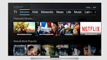 Comcast's Netflix-on-X1 beta test starts rolling out today