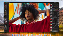 Pixelmator Pro is an AI-powered Photoshop alternative for your Mac