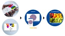 三星出了款能为色彩知觉障碍者调节显示色彩的应用
