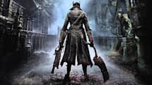 Sony adds 'Bloodborne' to PlayStation Now's game streaming lineup