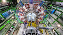 Quark fusion makes ten times as much energy as nuclear fusion