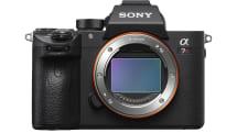 Sony A7R III 登場:令人難懂的機身等級劃分