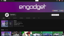 Unlock YouTube's hidden Dark Mode to save your eyes