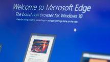 没有转用 Edge 浏览器的理由?微软给你一个:1080p Netflix