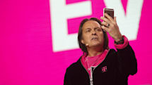 T-Mobile's Binge On expands to 80 more video services