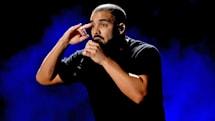 Please don't jump out of your car and dance to Drake, NTSB pleads